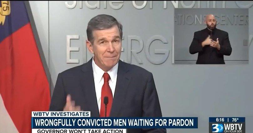 Cooper Pardon