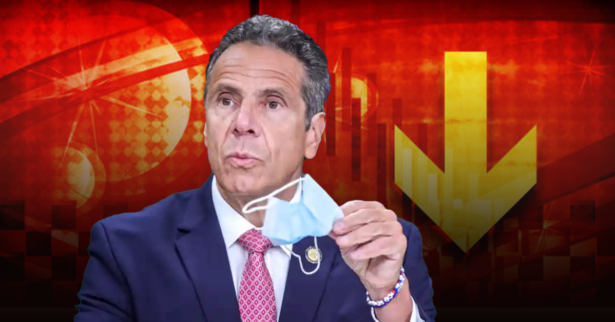 Cuomo Job approval.png