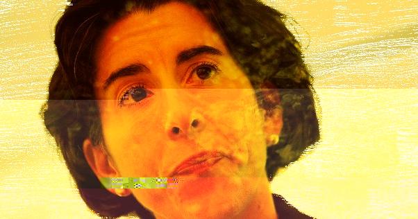 Gina-Raimondo-021218A