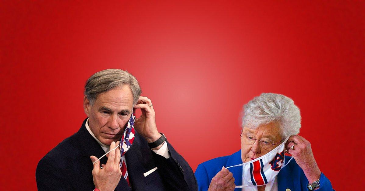 Ivey and Abbott cover masks.jpg