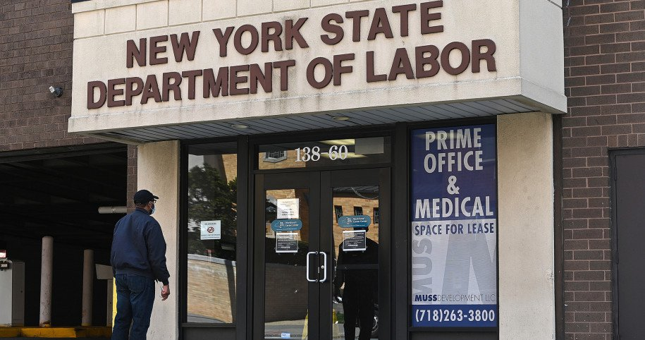 NYS-Dept-of-Labor.jpg