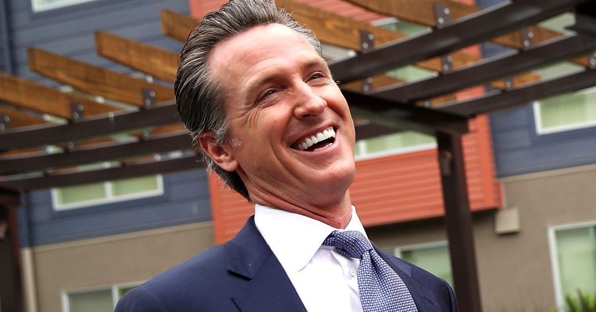 Newsom Smiling.jpg