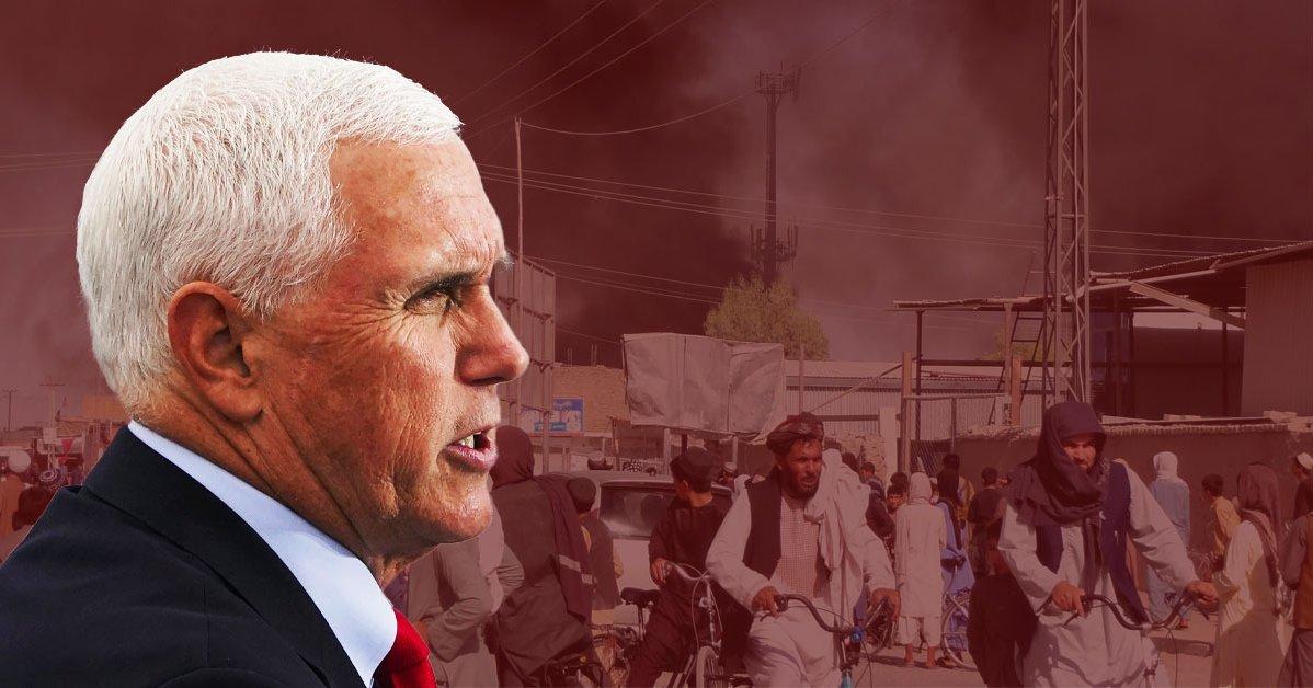 Pence afghanistan thumbnail FT web.jpg