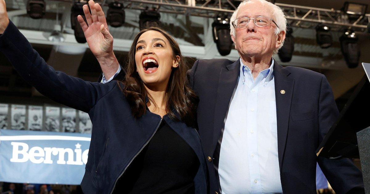 Sanders and AOC.jpg