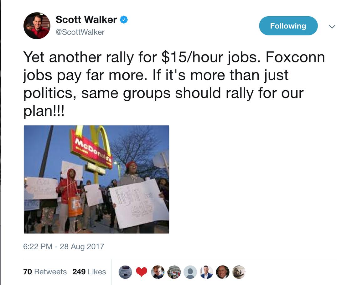 Walker tweet 2