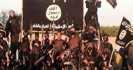 Terrorists_ISIS.jpeg