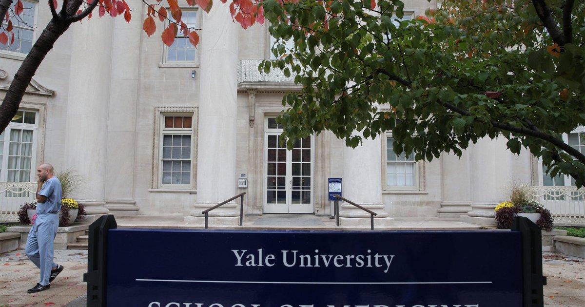 Yale Medicine.jpg