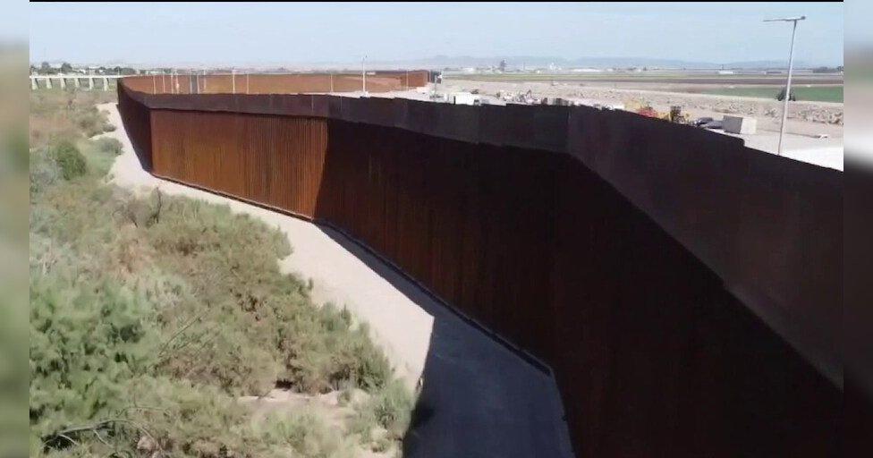 border 2.jpeg