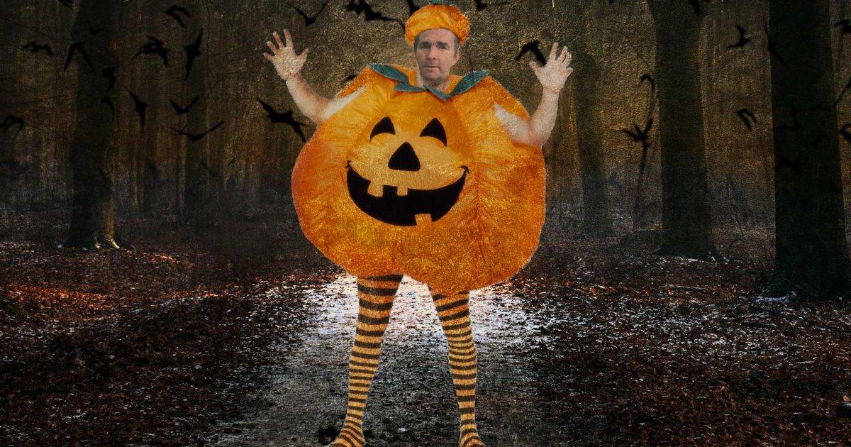 ralph-pumpkin